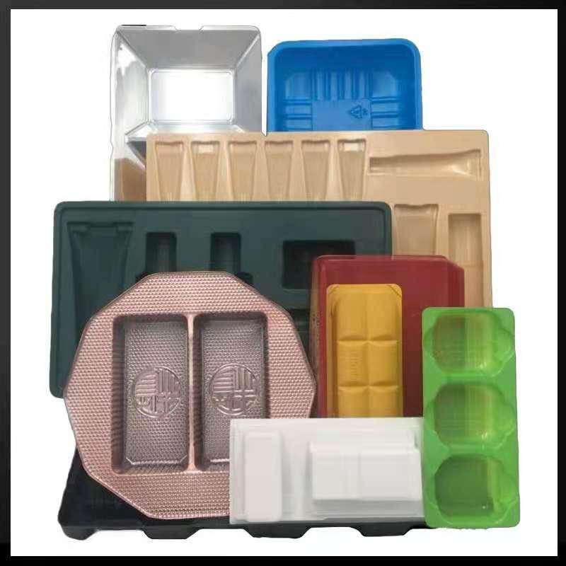 吸塑包装盒有什么个性化设计